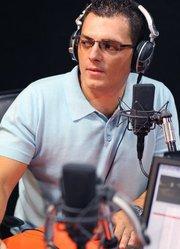 Blendi Salaj - Opinionisti i Big Brother Albania 4 . Ju pelqeu?