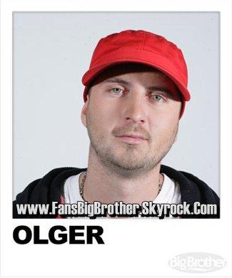 OLGER - Ju pelqen ?