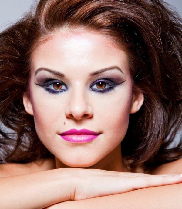 A ishte Elisa, vajza me e bukur e ketij Big Brother-i ?