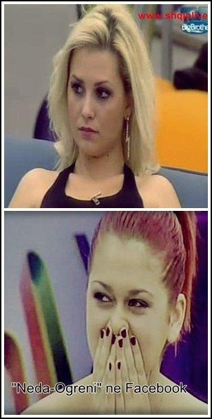 Mela apo Neda?