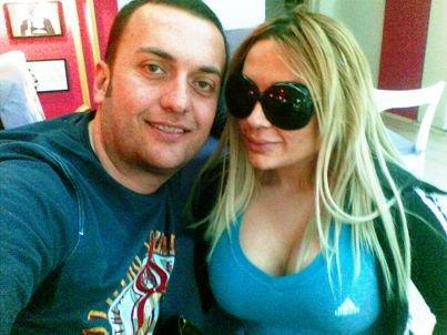 "Rozana Radi flet per banoret e ""Big Brother Albania 4"""