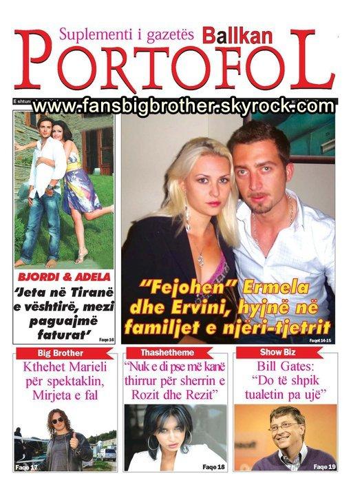Gazeta PORTOFOL