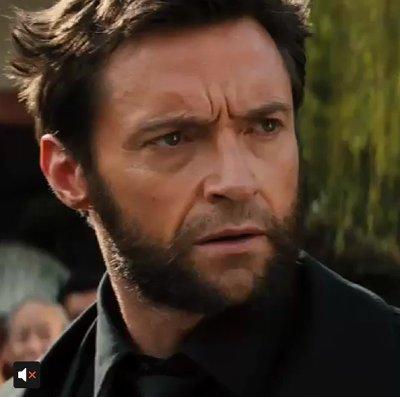 Bilan sur The Wolverine : Le combat de l'immortel