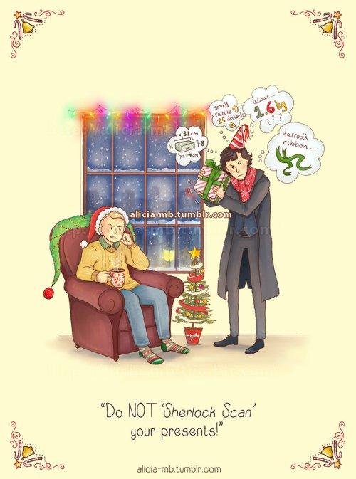Joyeux Noël 2015 à tous!!!!!! :D