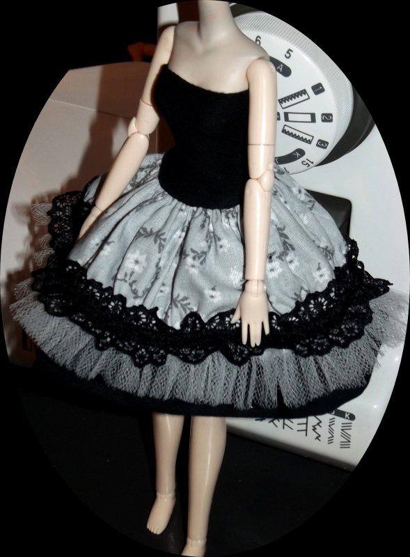 Little Doll Strasbourg 2015
