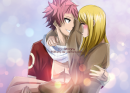 Photo de nalu-lovedu11