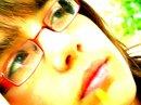 Photo de Mariiii-n3