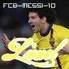 fcb-messi-10