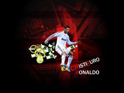 c.ronaldo super :)