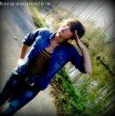 Photo de BAHBiYxAMANDi2YNE