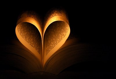 Un Amour pas si difficile à Oublier ... ✖✖✖