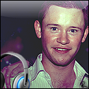 Photo de DevonMurray