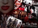 Photo de Escape-the-fate-songs