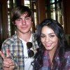 zac-and-vanessa-du-33