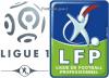 FootballxLigue-1