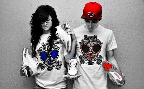 to Swagg is a BEAUTIFUL