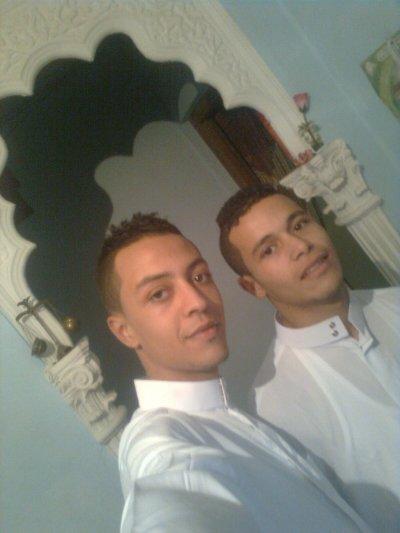 ismail+karim lampard
