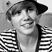 Photo de justin-bieber-ange-xx