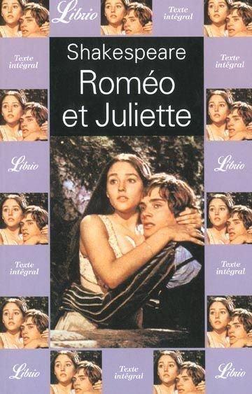 N°64                                               Roméo et Juliette
