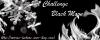 N°99                      Le Challenge Black Moon