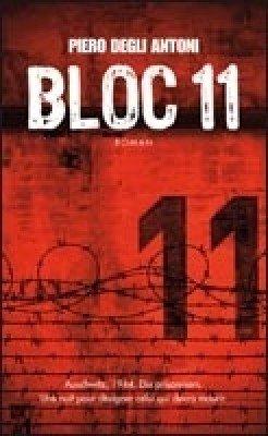 N°110                                                         Bloc 11
