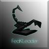 FeaKLeader