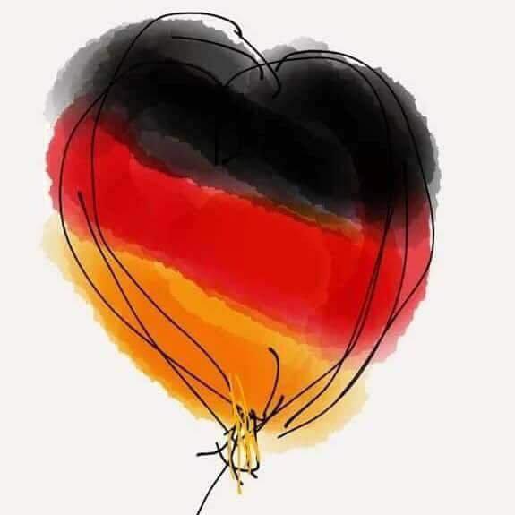 ⚠⚠ATTENTAT A BERLIN⚠⚠ : Sous le choc, un marché de Noël qui finit dans le sang #Berlin horreur absolue. Pensées aux familles et à leurs proches 🙏 RIP et HOMMAGE aux victimes.