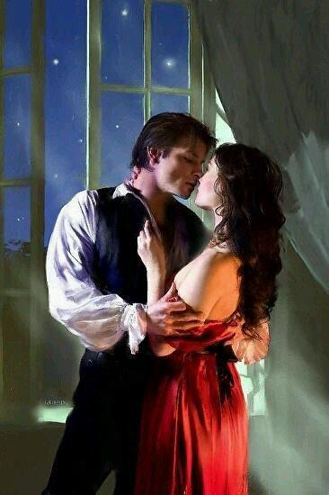 L'amour, le plus bel adage...