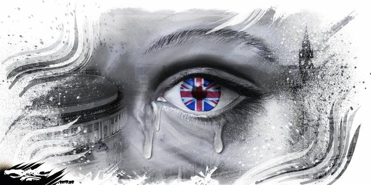 Solidarité avec les familles des victimes ( et prières pour les victimes) de l'attentat de Manchester.