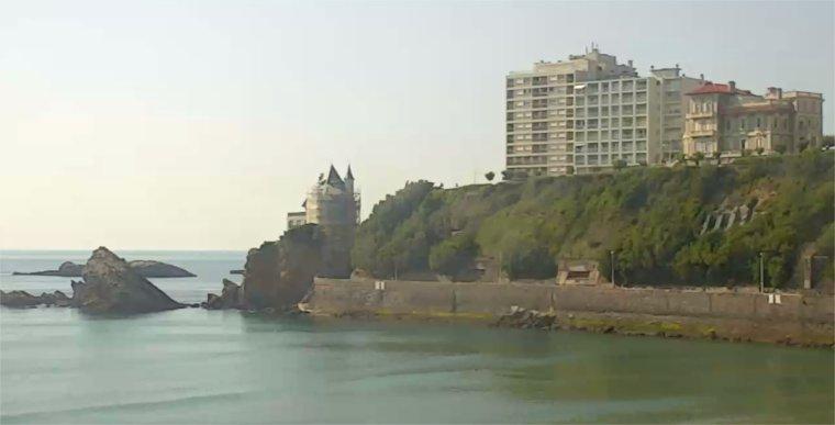 Le dicton du 21 Juin Pays Basque!