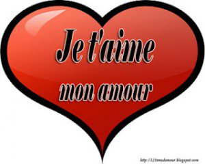 BONNE JOURNEE BON WEEKEND - LOVEEEEEEEEEEEEEEEEEEEEEEEEEEEE