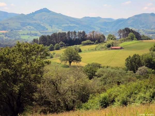Les belles images du Pays Basque 10
