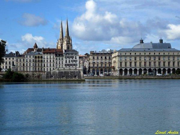 Les belles images du Pays Basque 9