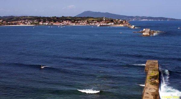 Les belles images du Pays Basque 6