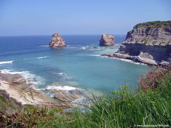Les belles images du Pays Basque 5