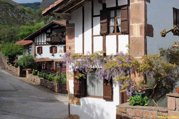 Les belles images du Pays Basque 2