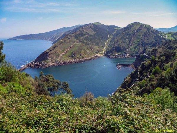 Les belles images du Pays Basque