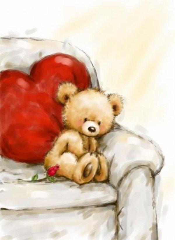 Il est l'heure d'essayer de dormir, Bonne nuit...!