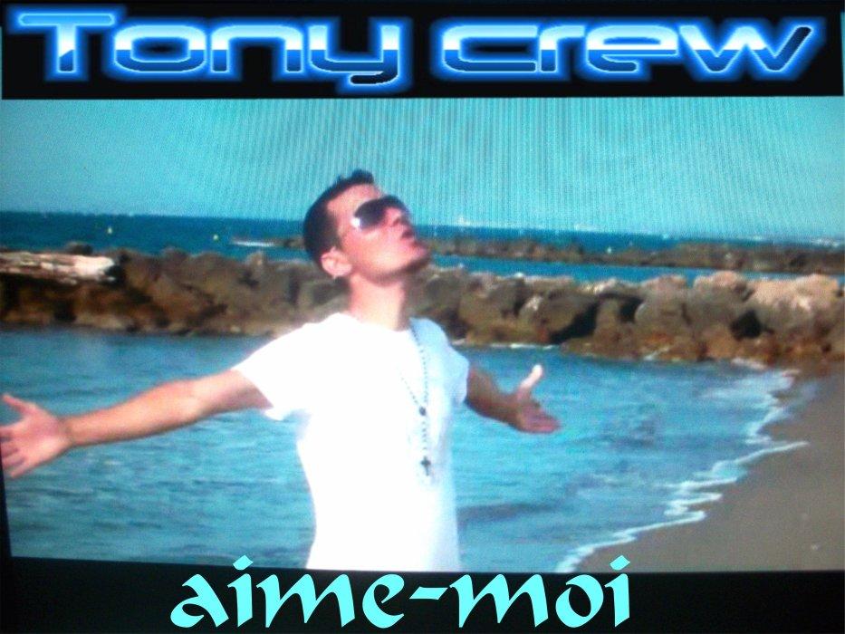 tonycrew