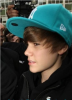 justin-fiction-bieber1