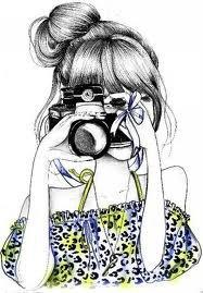 """""""Ce que la photographie reproduit à l'infini n'a lieu qu'une fois.""""R.Barthes"""
