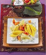 salade de fruit originale blog de meszkilogsenmoins. Black Bedroom Furniture Sets. Home Design Ideas