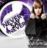 Justin-Drew-BieberFan