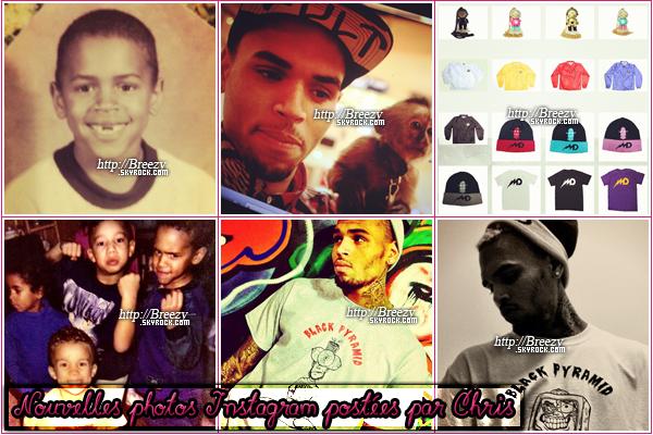 * Nouveau son : « Celebration » - Game ft. Chris Brown, Wiz Khalifa, Tyga et Lil Wayne. - T'aimes? Qu'en penses-tu? *