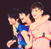 Dream-with-SHINee