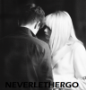 ➜ Fiction quatorze : NeverLetHerGo