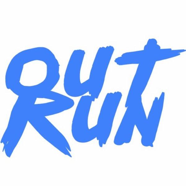 Los Angeles SEO | Outrun