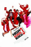 Pictures of i-love-you-hsm123