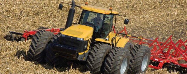 Blog de agriculteur2009