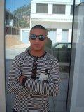 Photo de ahmed-storia